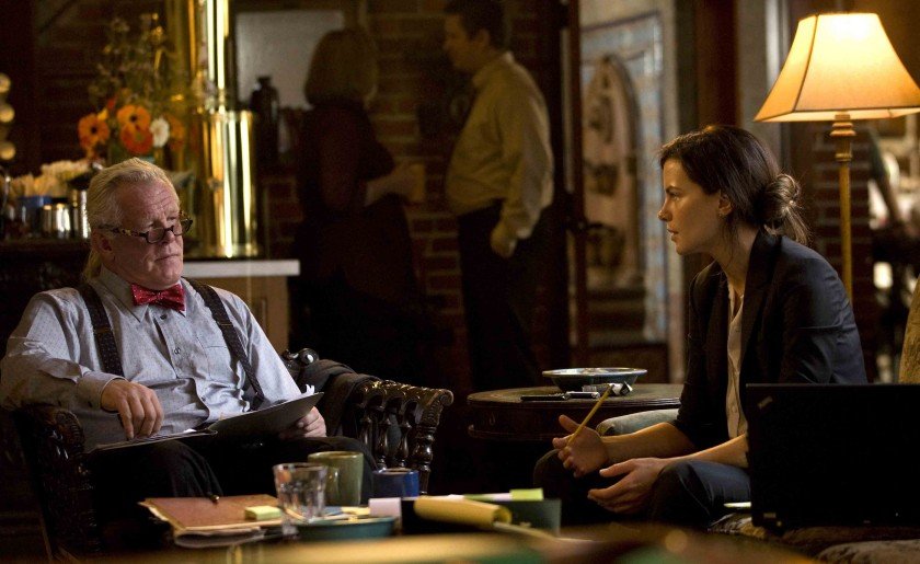 The Trials Of Cate McCall Kate Beckinsale Nick Nolte