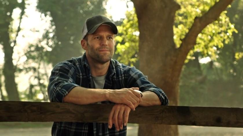 Homefront Jason Statham